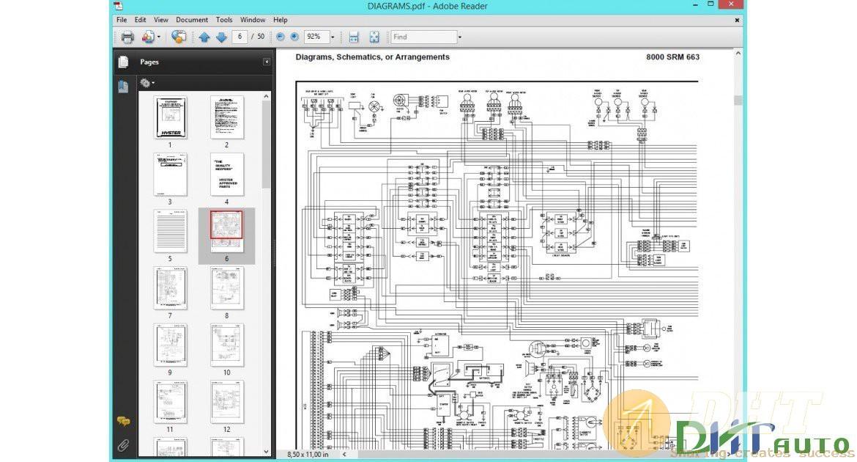 HYSTER-H14.00-20.00XM-H16.00-18.00XM-12EC-SERVICE-REPAIR-3.jpg