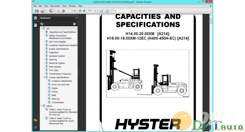 HYSTER-H14.00-20.00XM-H16.00-18.00XM-12EC-SERVICE-REPAIR-4.jpg