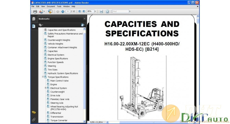 HYSTER-H16.00-22.00XM-12EC-SERVICE-REPAIR.JPG