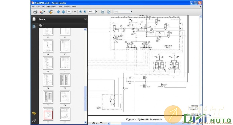 HYSTER-H16.00-22.00XM-12EC-SERVICE-REPAIR-.JPG