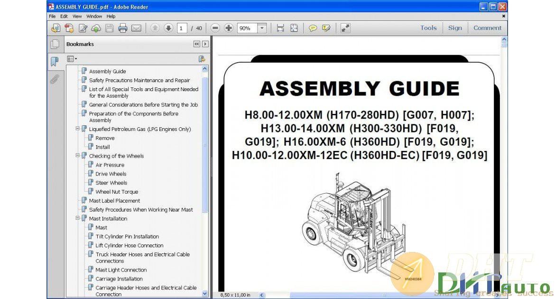 HYSTER-H170-280HD-H300-330HD-H360HD-H360HD-EC-SERVICE-REPAIR-1.JPG