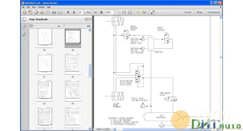 HYSTER-H170-280HD-H300-330HD-H360HD-H360HD-EC-SERVICE-REPAIR-5.JPG