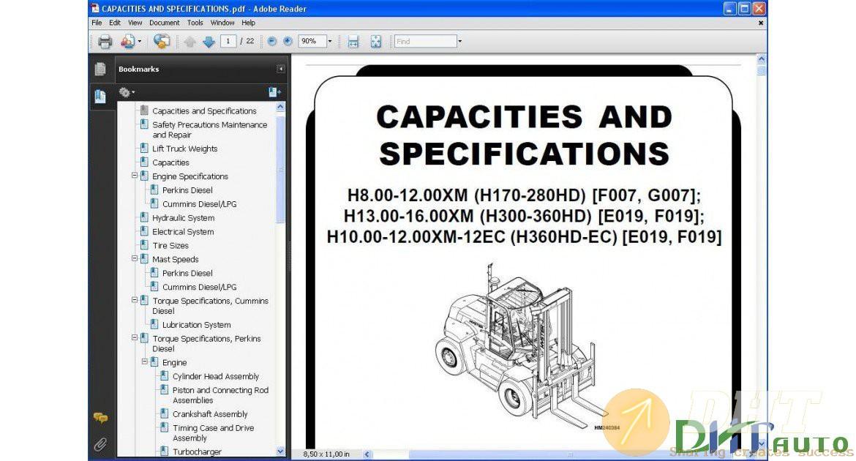 HYSTER-H170-280HD-H300-360HD-H360HD-EC-SERVICE-REPAIR.JPG