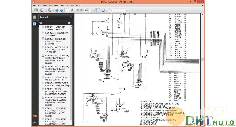 HYSTER-H2.00XL-H2.50XL-H3.00XL-SERVICE-REPAIR-3.jpg