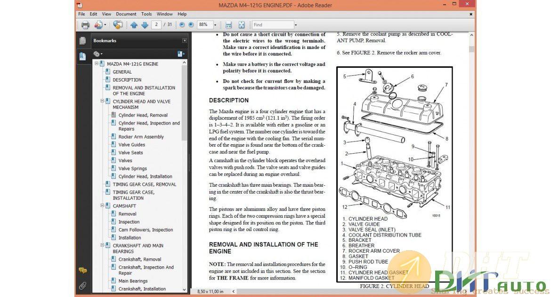HYSTER-H2.00XL-H2.50XL-H3.00XL-SERVICE-REPAIR-4.jpg