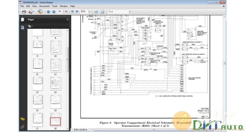 HYSTER-H3.50-5.50XM-H70-120XM-SERVICE-REPAIR-2.jpg