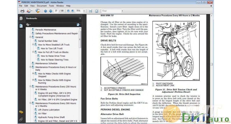 HYSTER-H3.50-5.50XM-H70-120XM-SERVICE-REPAIR-4.jpg