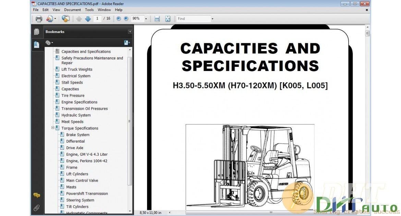 HYSTER-H3.50-5.50XM-H70-120XM-SERVICE-REPAIR.jpg