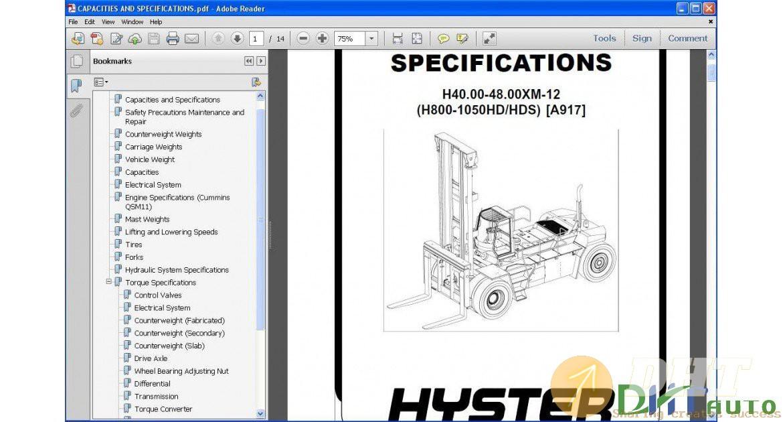 HYSTER-H40.00-48.00XM-12-SERVICE-REPAIR.JPG