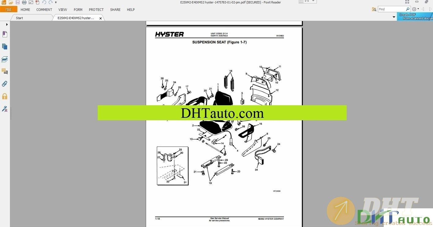 Hyster-Parts-and-Service-Manuals-Full-2.jpg