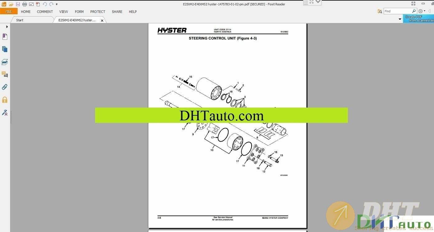 Hyster-Parts-and-Service-Manuals-Full-3.jpg