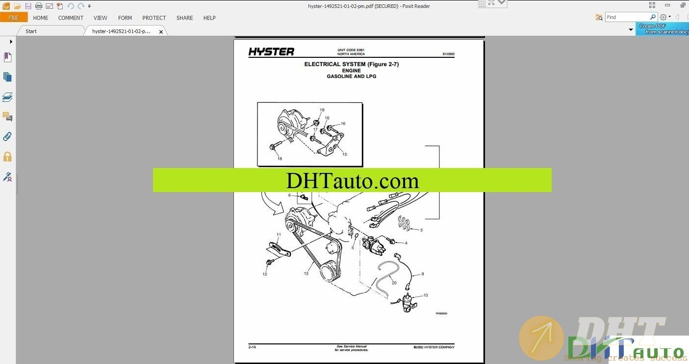 Hyster-Parts-and-Service-Manuals-Full-4.jpg