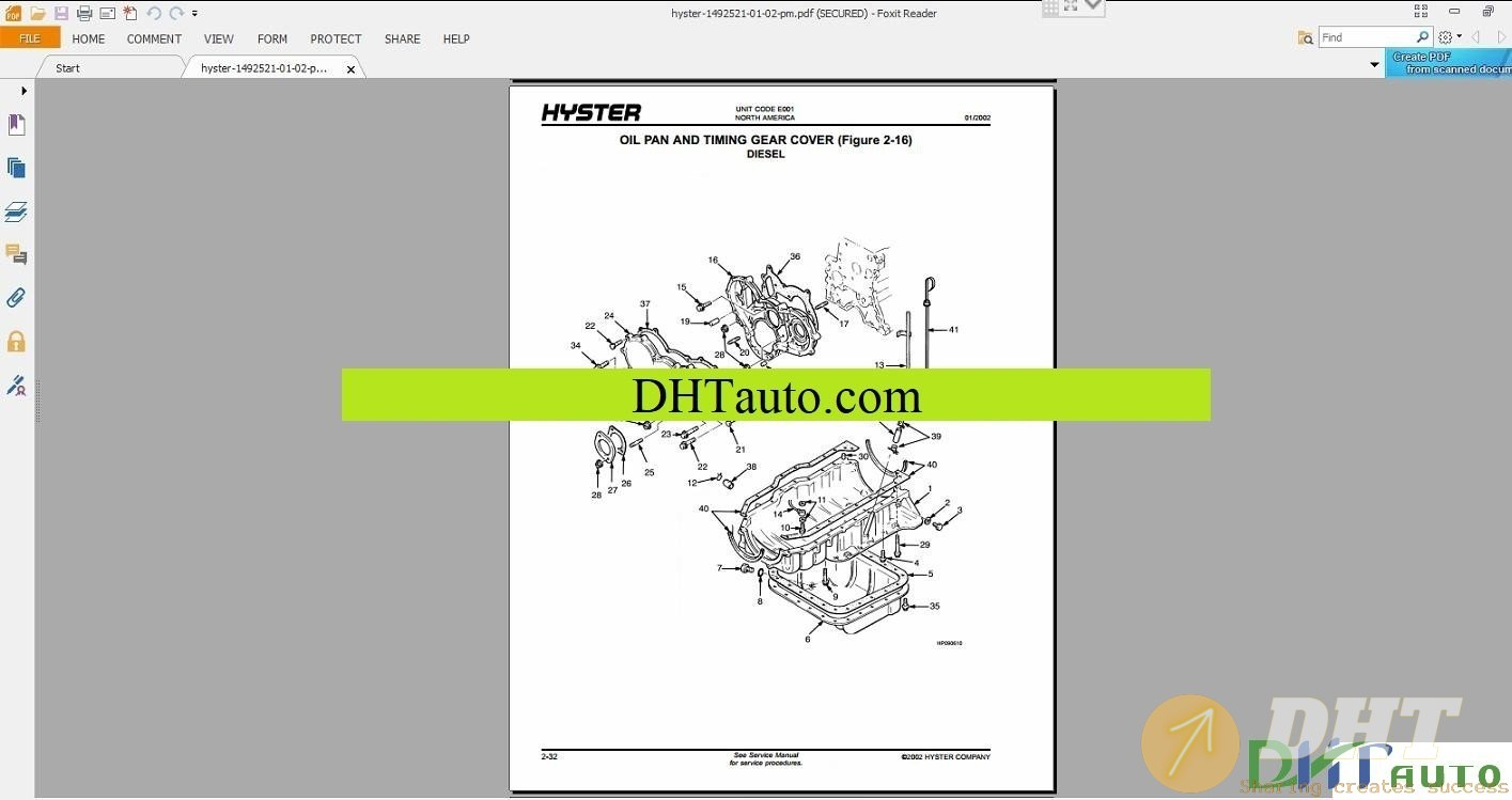 Hyster-Parts-and-Service-Manuals-Full-5.jpg