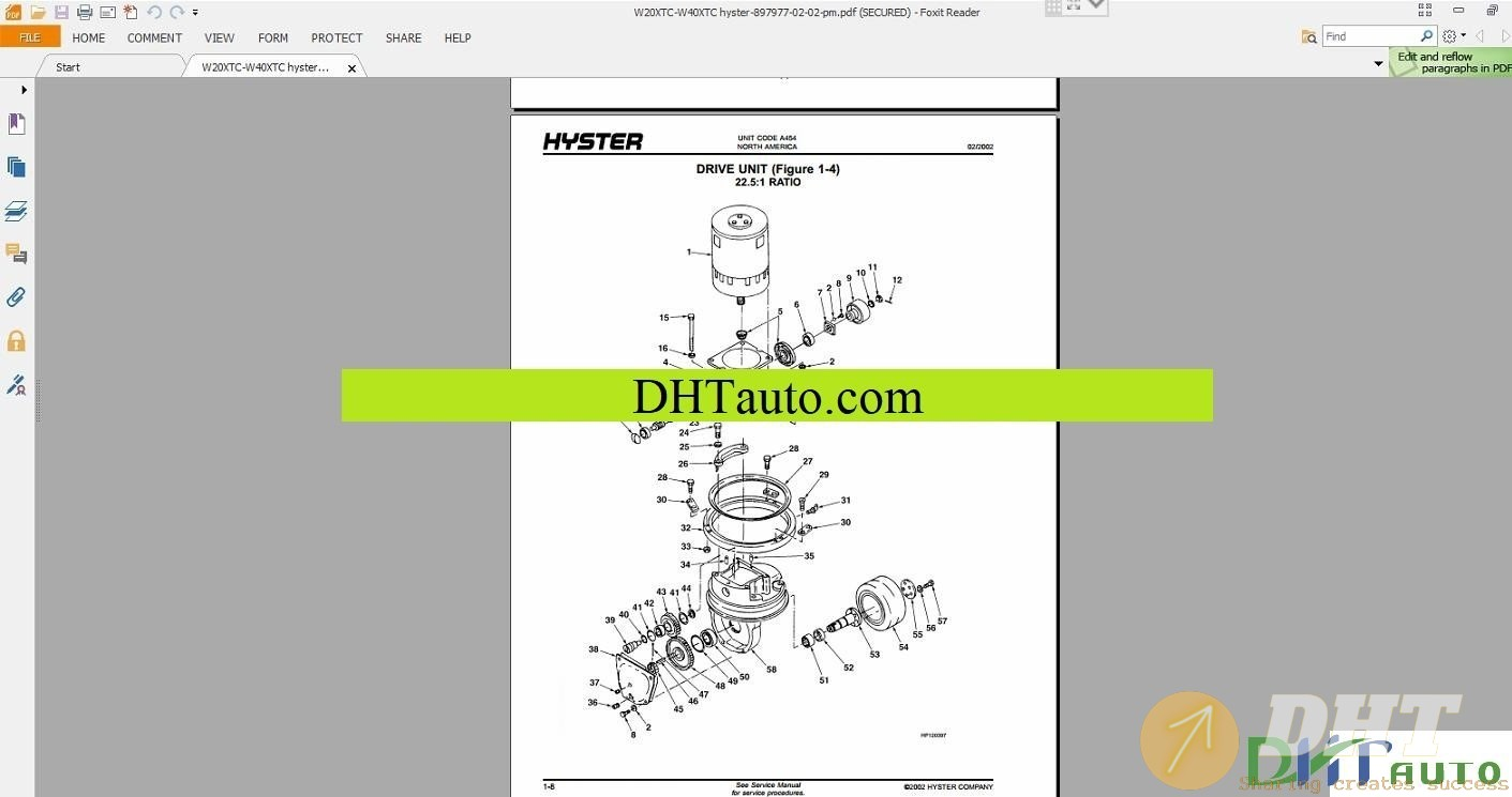 Hyster-Parts-and-Service-Manuals-Full-6.jpg