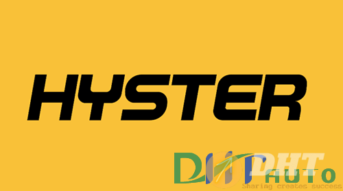 Hyster-PC-Service-Tool-Version-4.88-Full-2016-1.png