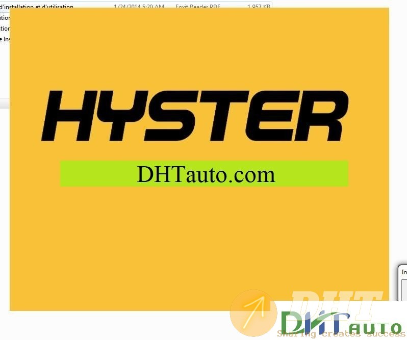 Hyster-PC-Service-Tool-Version-4.88-Full-2016-5.jpg