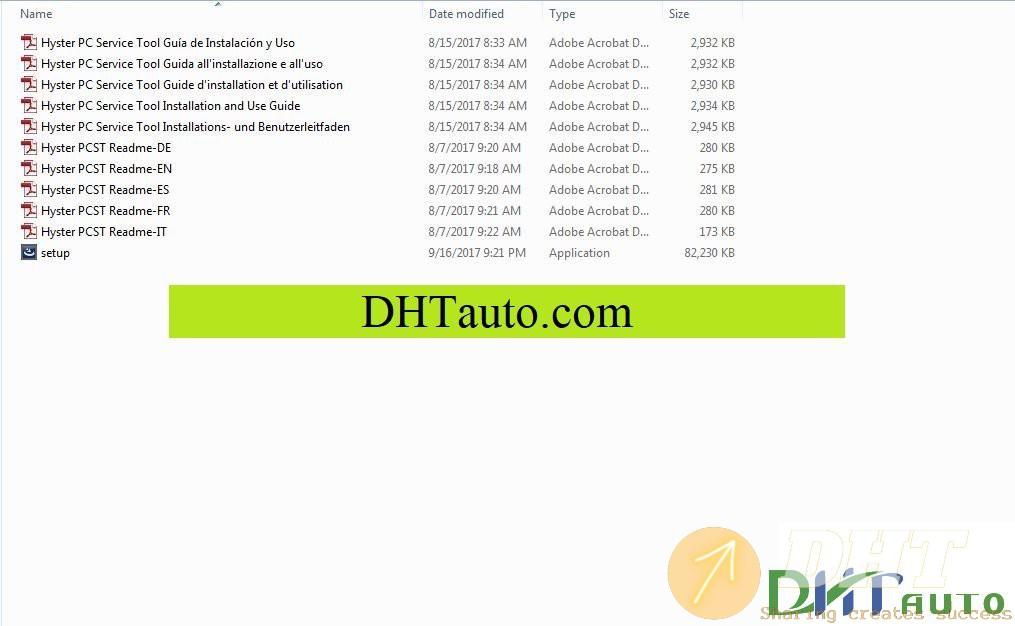 Hyster-PC-Service-Tool-Version-4.90-Full-2017-1.jpg