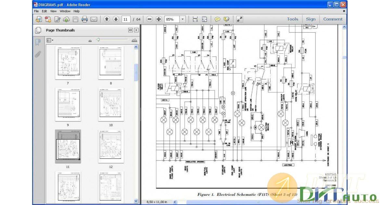 Hyster_H40.00-52.00xm-16ch_(H1050hd-Ch,_H1150hd-Ch)_Service_&_Repair-4.JPG