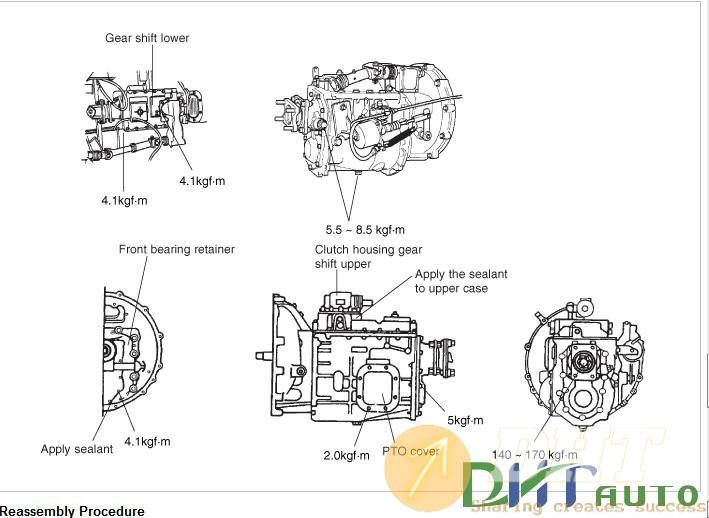 Hyundai Aero Bus (CRC) C6AB Shop Manual 20104.jpg