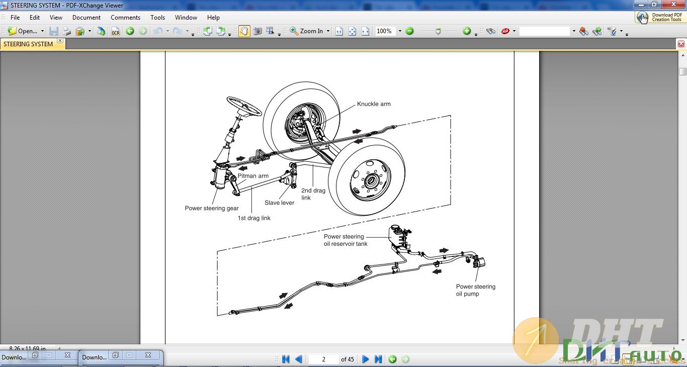 Hyundai-Aero-City-Workshop-4.png
