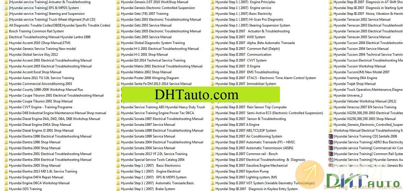 Hyundai-All-Models-Shop-Manual-Full 10.jpg