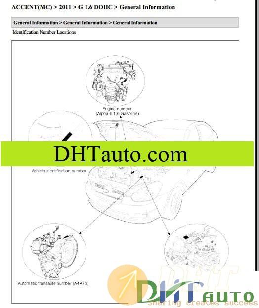 Hyundai-All-Models-Shop-Manual-Full 3.jpg