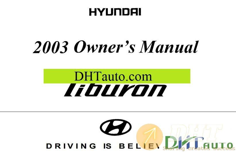 Hyundai-All-Models-Shop-Manual-Full 6.jpg