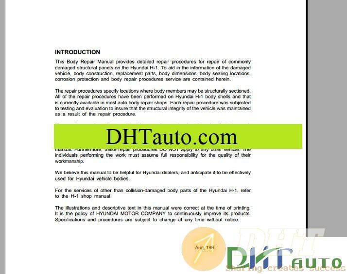 Hyundai-All-Models-Shop-Manual-Full 7.jpg