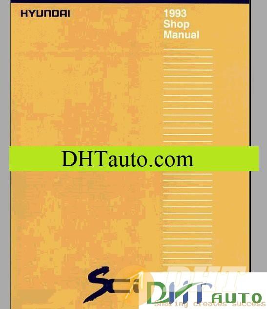 Hyundai-All-Models-Shop-Manual-Full 8.jpg