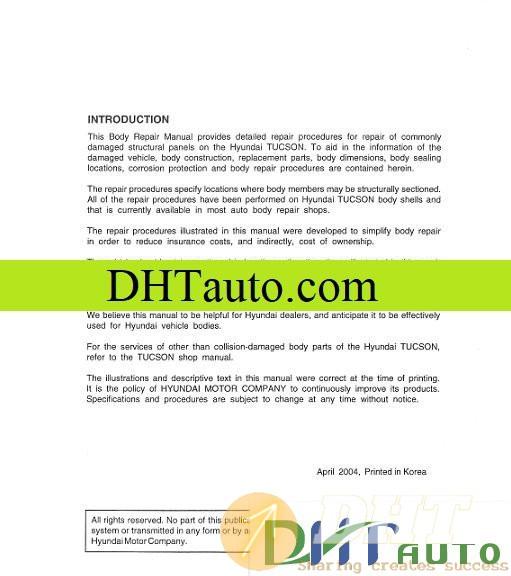 Hyundai-All-Models-Shop-Manual-Full 9.jpg