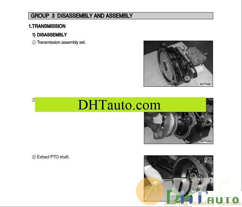 Hyundai-Forklift-Truck-Service-Manuals-1.jpg