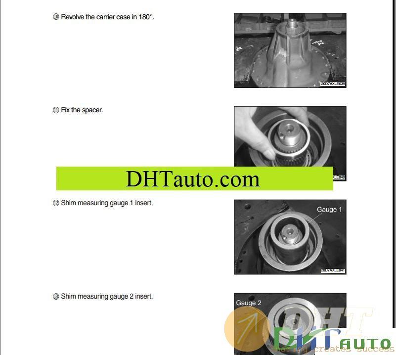 Hyundai-Forklift-Truck-Service-Manuals-2.jpg