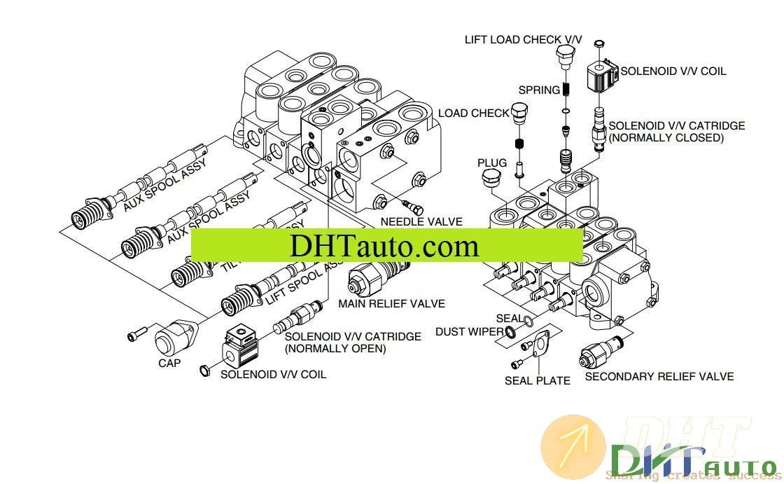 Hyundai-Forklift-Truck-Service-Manuals-3.jpg