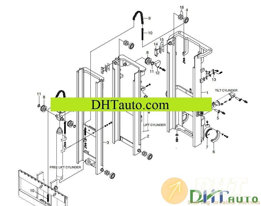 Hyundai-Forklift-Truck-Service-Manuals-4.jpg