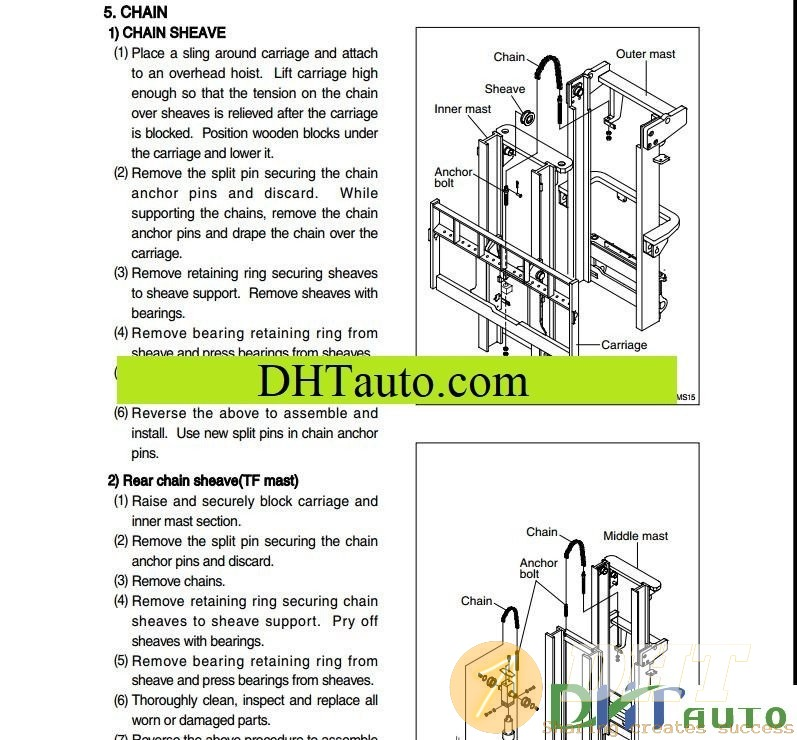 Hyundai-Forklift-Truck-Service-Manuals-5.jpg
