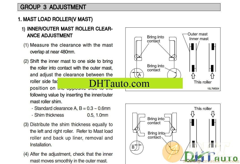 Hyundai-Forklift-Truck-Service-Manuals-6.jpg
