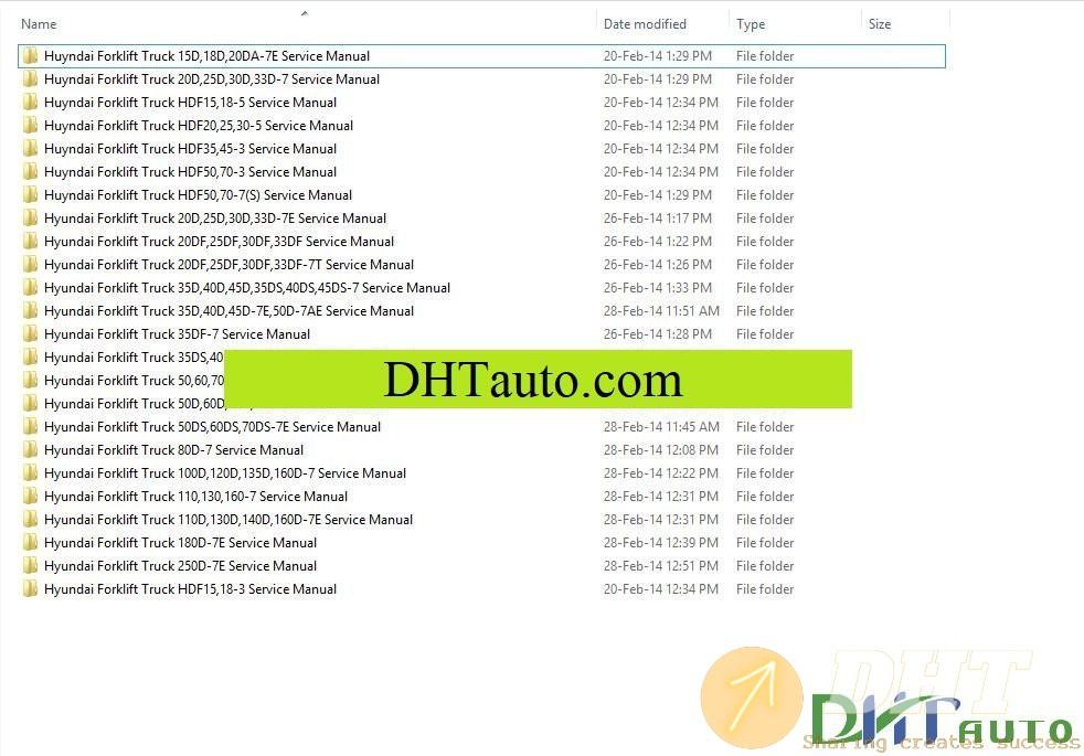 Hyundai-Forklift-Truck-Service-Manuals.jpg
