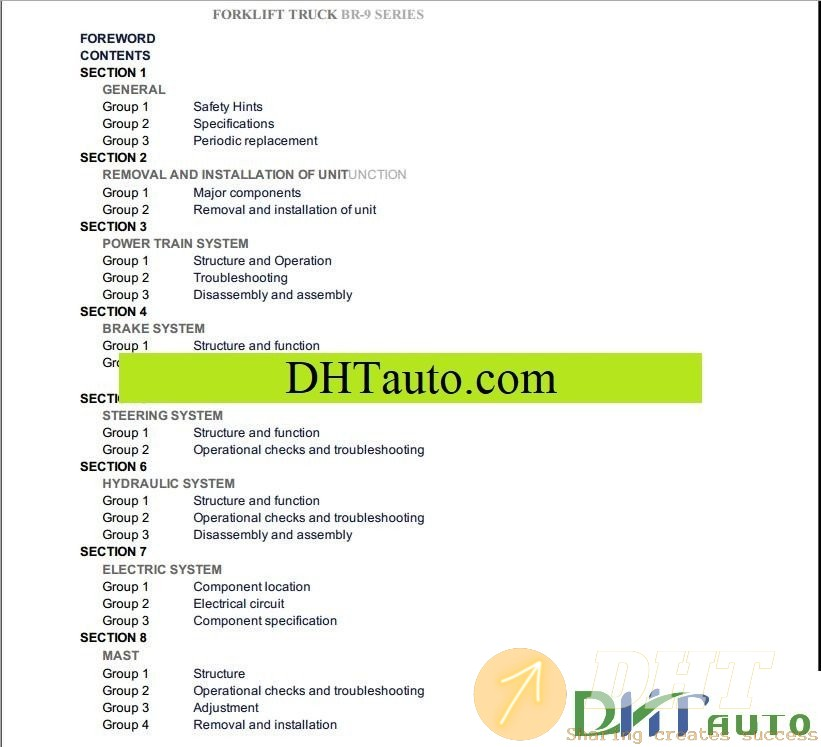 Hyundai-Forklift-Trucks-Service-Manuals-Full-01.2015-2.jpg