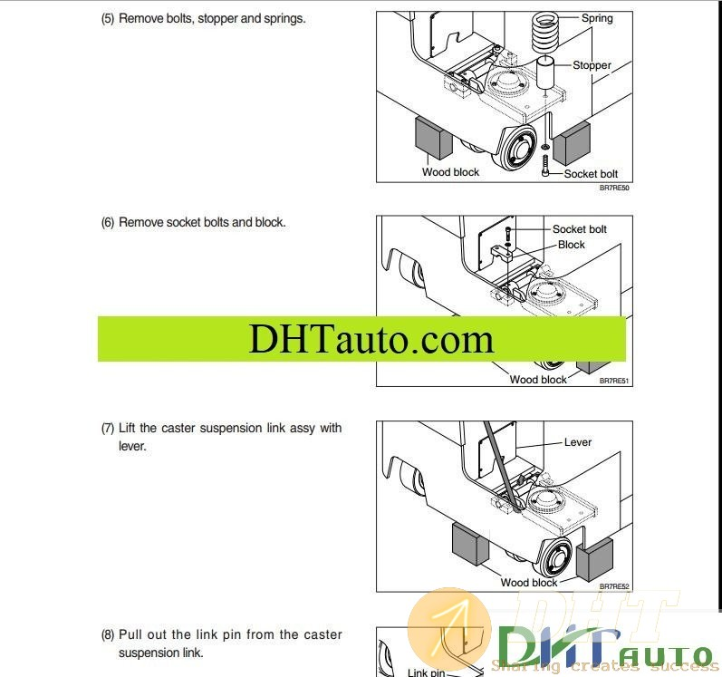 Hyundai-Forklift-Trucks-Service-Manuals-Full-01.2015-4.jpg