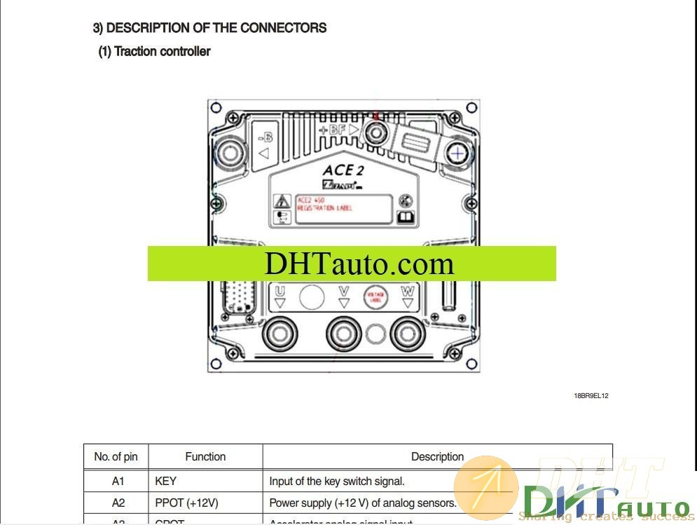 Hyundai-Forklift-Trucks-Service-Manuals-Full-01.2015-6.jpg