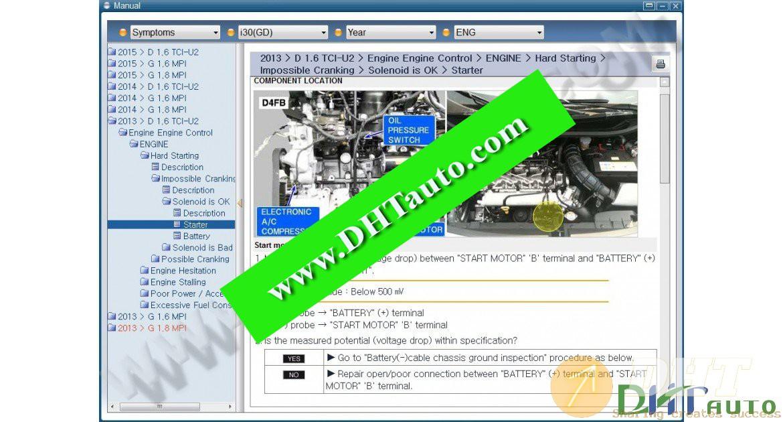 Hyundai-GDS-Passenger-Vehicles-Update-2016-11.jpg