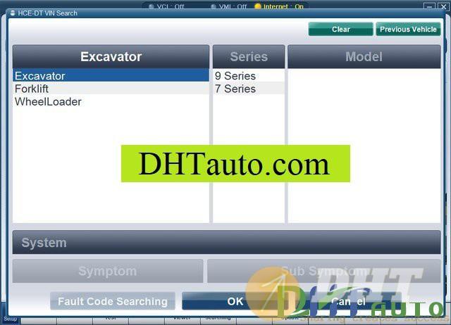 Hyundai HCE-DT Master Diagnostic 2016 1.jpg