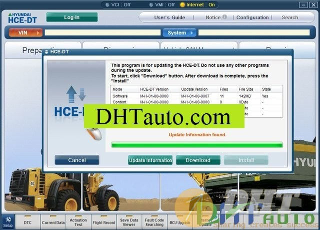 Hyundai HCE-DT Master Diagnostic 2016 3.jpg