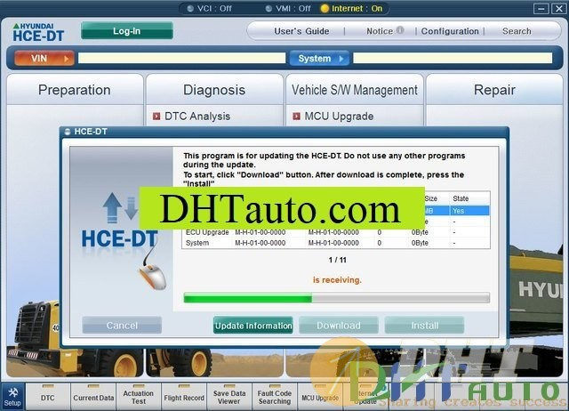 Hyundai HCE-DT Master Diagnostic 2016 4.jpg