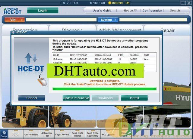 Hyundai HCE-DT Master Diagnostic 2016 5.jpg