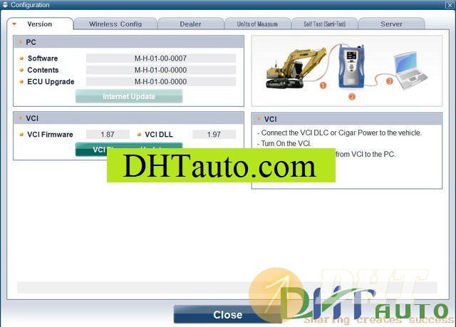 Hyundai HCE-DT Master Diagnostic 2016 6.jpg