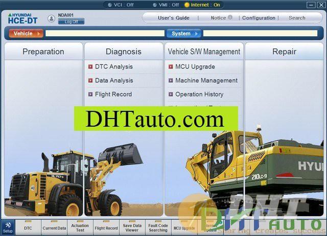 Hyundai HCE-DT Master Diagnostic 2016 7.jpg