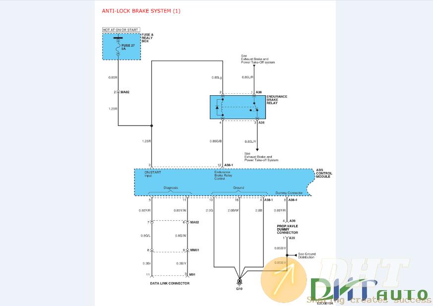 Hyundai-hd-450-Wiring-Diagrams-2.png