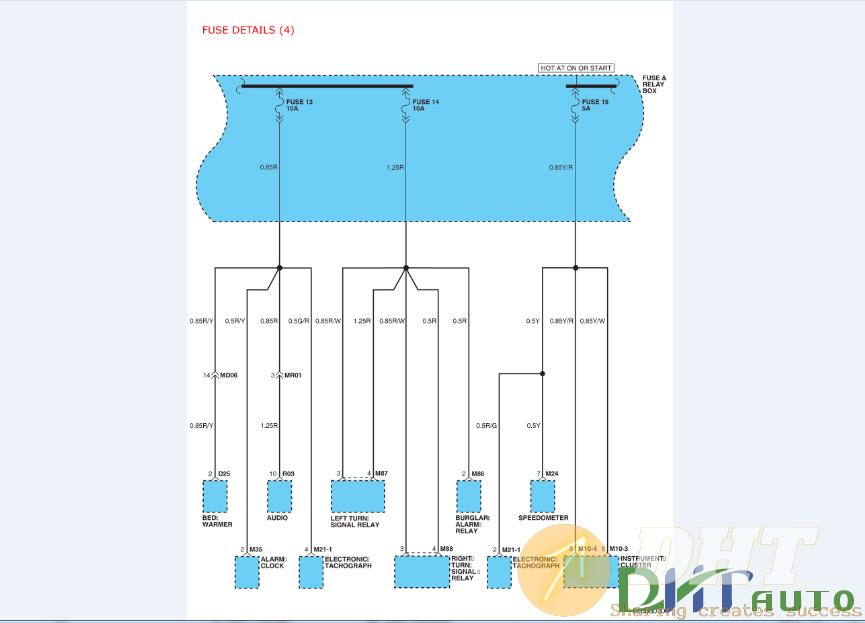 Hyundai-hd-450-Wiring-Diagrams-4.png
