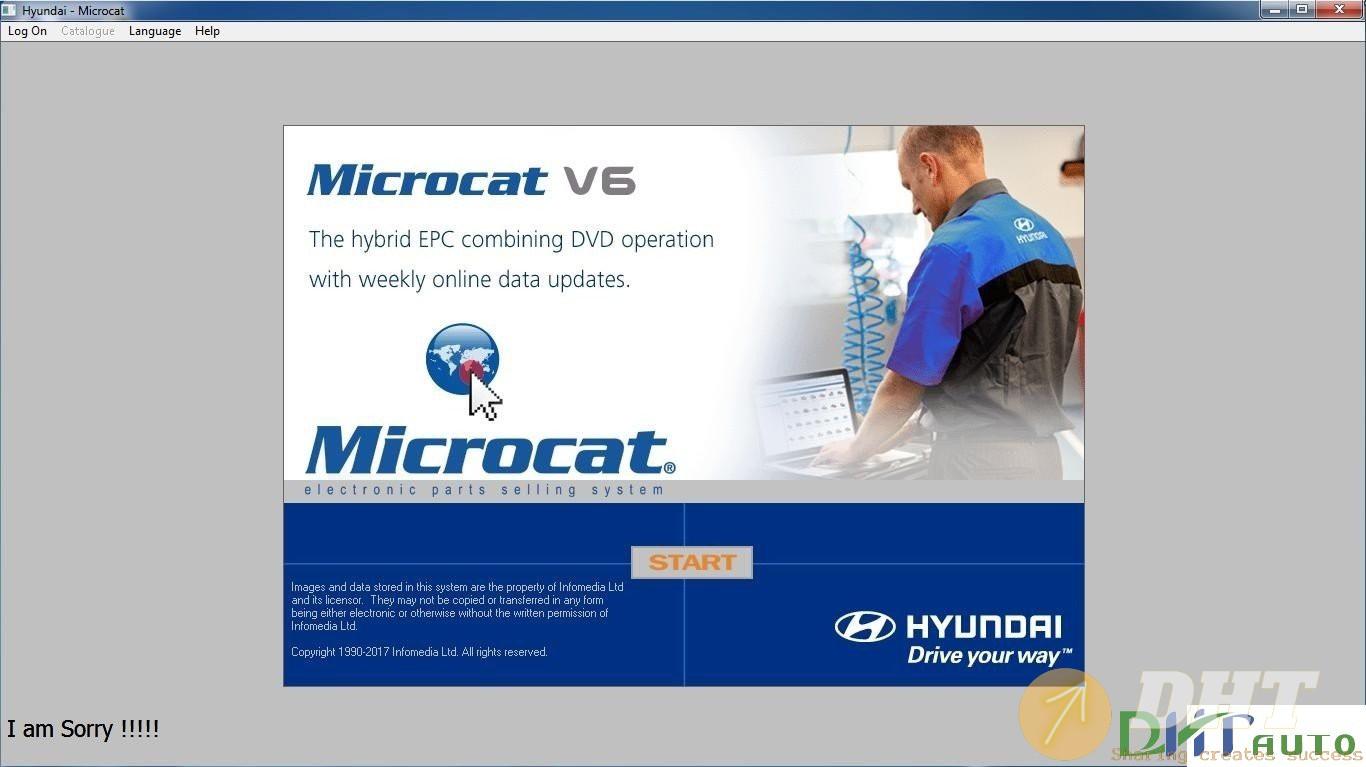 Hyundai-Microcat-EPC-Full-08-2018-8.jpg
